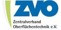 Logo_Zentzralverband_Oberflaechentechnik